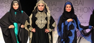 Amal-Murad-Designer-Dubai-Fashion-Week-2010-Collection