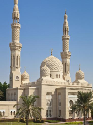 Al Masjid Al Haram Minar, Check Out Al Masjid Al Haram ...